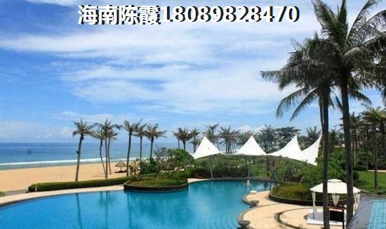 上海房价,使未来海口盈滨半岛房价暴跌的可能性有多大?